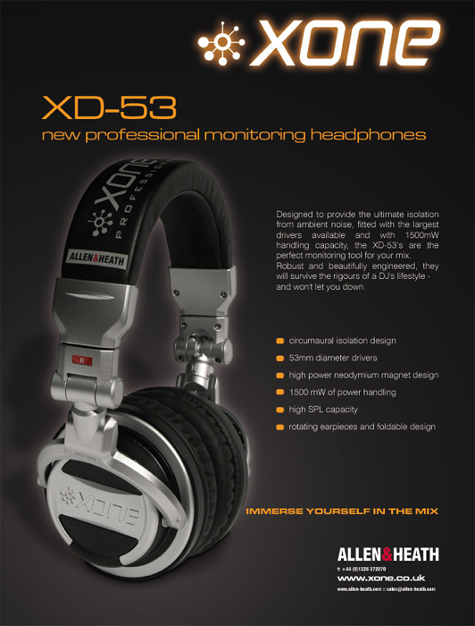 XD-53